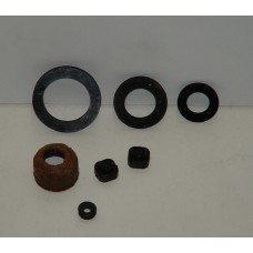 Washer set